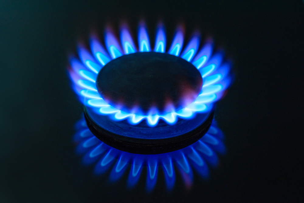 tarif abonnement gaz