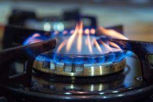 fournisseur historique gaz