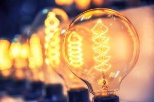 comparateur énergie : les acteurs