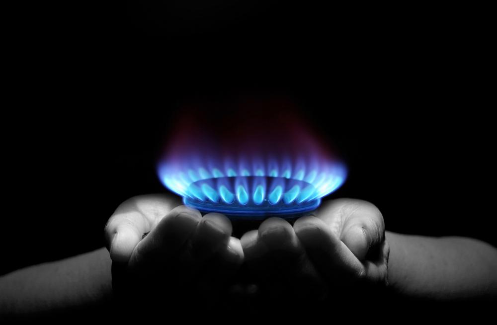 direct energie gaz